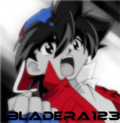 BladEra123 Profile Photo by BladEra123