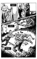 Restless Dead Pg4 by KenReynoldsDesign