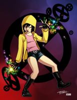 Jubilee by Kidnotorious second take by VPizarro626