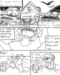 A Proposal To A Queen Page 1 by MyDoggyCatMadi
