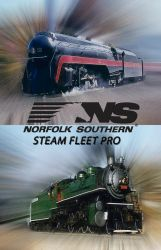 NS Steam: More real history based version by mrbill6ishere