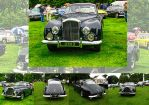 Classic Cars 1 -stock - Contest prize pack by supersnappz16