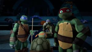 Tmnt-2012-243 by rosewitchcat