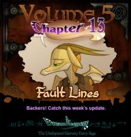 V5 page 016 Update Announcement by Dreamkeepers