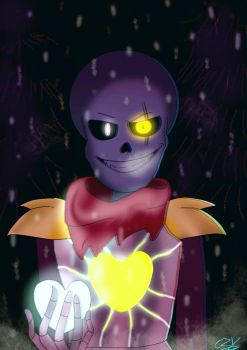 gif papyrus by crazystion2004