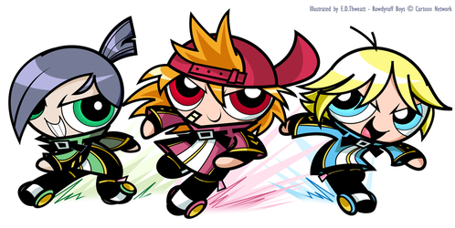 RRB Z wallpaper by thweatted