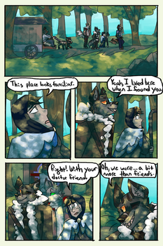 Fragile page 196 by Deercliff