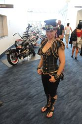Steampunk by InToXiCaTeD--StOcK