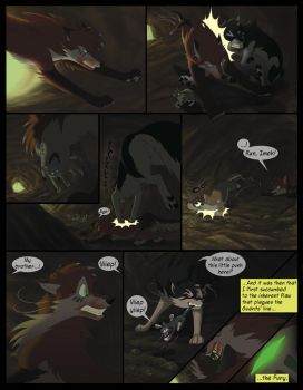 BBA Comic -pg 16 by KayFedewa