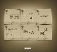 0026_Business_Company by arEa50oNe