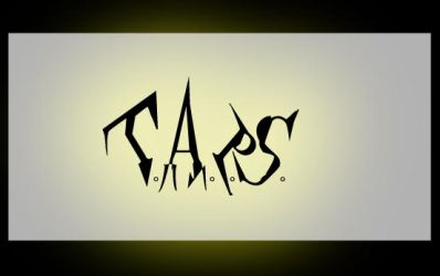Signs-T.A.P.S. by TAPS-Fans