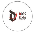 DORS DESIGN STUDIO by DorianOrendain
