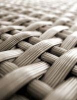 Basket Weaving 8622577 by StockProject1