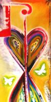 Two Hearts... by sgarciaburgos