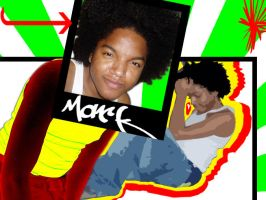 check me out by iceman5008
