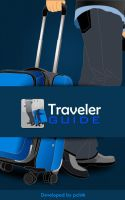 Travelers guide by memo99old