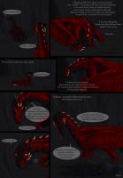 The Pact -48- by Aarok