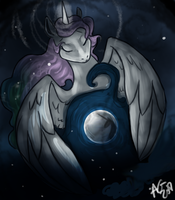 Lullaby by Baisre