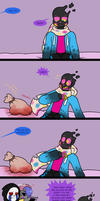 What brothers are for .:Part-2:. by Uketello