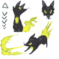 CE .:Soot:. Offer to adopt (Closed) by NinGeko