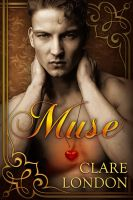 Muse by LHarper