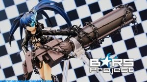 Figma BRS - Rock Cannon by OvermanXAN