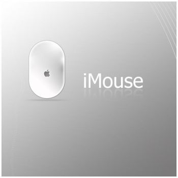 iMouse by Moretz