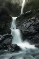 The Flow by oprust