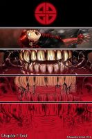 ''Monster'' - Chapter 01 - Page 60 by Chaos--Child
