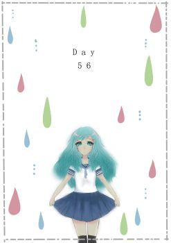 CF13: Day 56 by Pastelle by comic-fiesta
