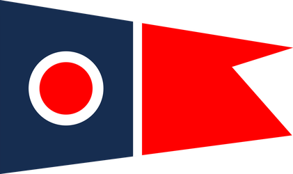 State Flag Game - Ohio by KingWillhamII