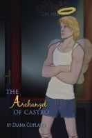 The Archangel of Castro by catherine-dair