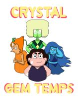 Reverse Crystal Temps by Ravencourse