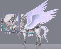 Adoptable 24 Set price] [Closed] by Myme1