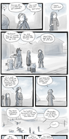 Folded: Page 119 by Emilianite