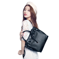 Miss A (Suzy) Render by yssietwilighter