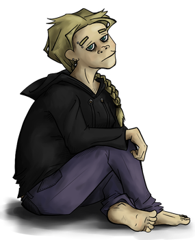 me_by_dreamscape195-dawyl67.png