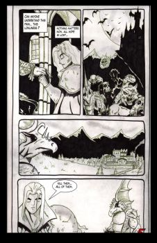 Dracula's Curse Comic page 05 by whittingtonrhett