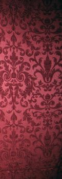 Curtain Panel by stock-by-silver