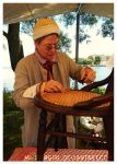 Chair Caning by MauserGirl