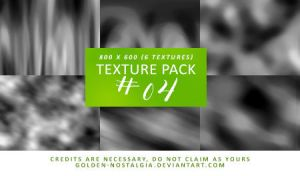 Texture Pack #04 by golden-nostalgia