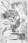 FIRESTORM#03 page#09 by pansica