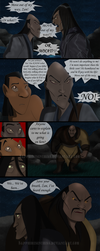 Abducted By The Huns - PAGE 10 by Sapphiresenthiss