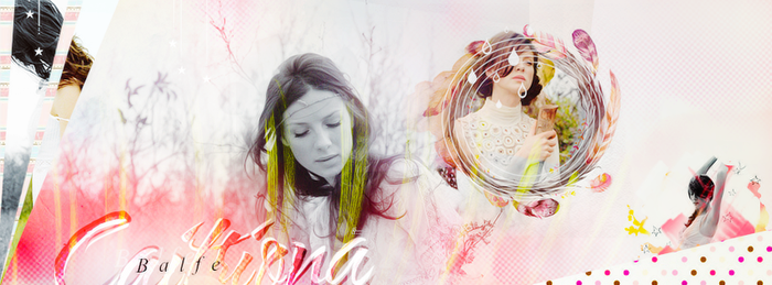 Caitriona Balfe   Free Timeline by GraphicsUniverse