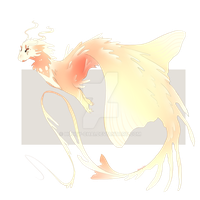 Mantrafae Auction - CLOSED by Honey-Chai