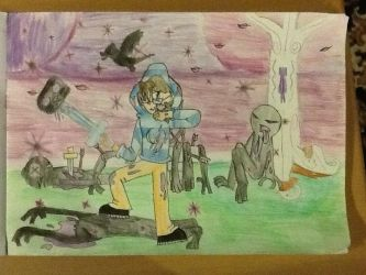 ChimneySwift11-Rise of enderswift by Doug675