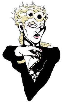 giorno (ver. 2) by galaxsters