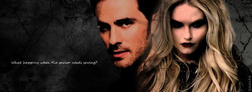 Captain Swan!43 by Pippin-To0k