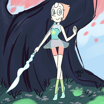 Pearl by empty-10