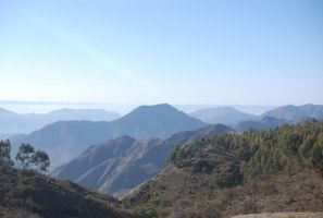 Views of Eritrea by moonhare77